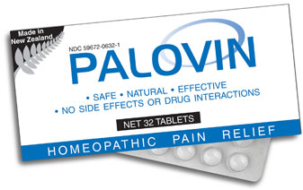 palovin packet image